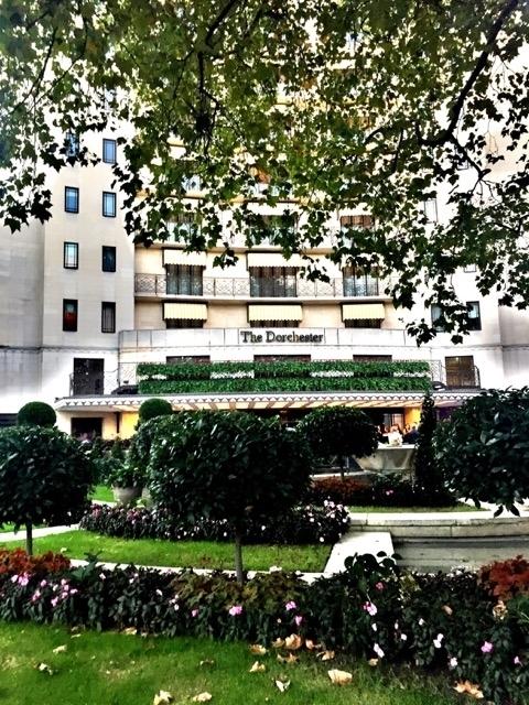 hotel-45-park-lane-em-londres-11