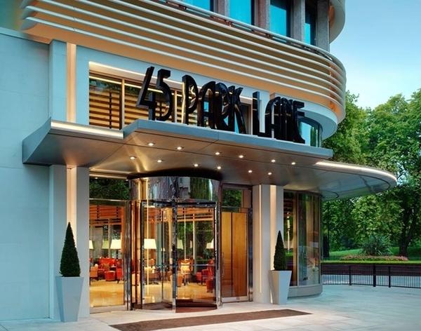 hotel-45-park-lane-em-londres-19