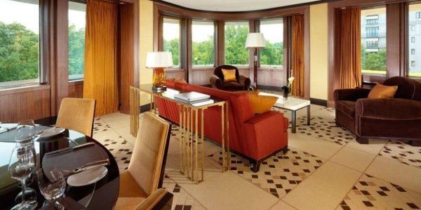 hotel-45-park-lane-em-londres-4