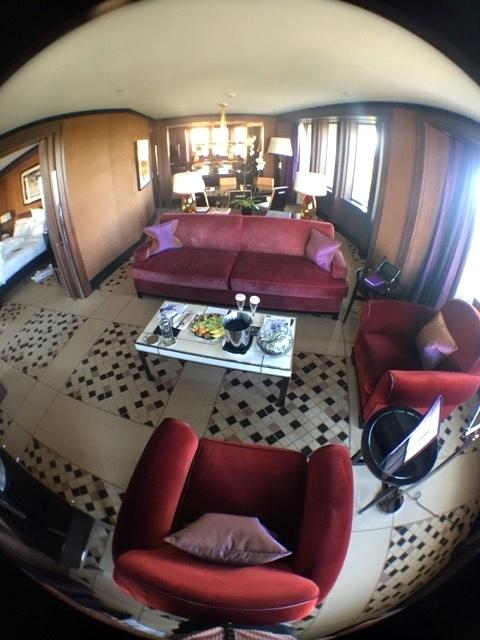 hotel-45-park-lane-em-londres-7