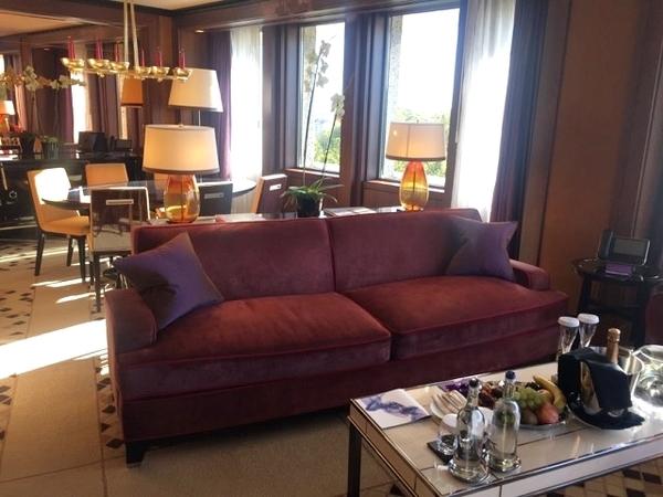 hotel-45-park-lane-em-londres-8