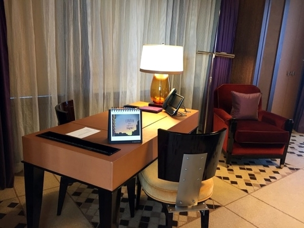 hotel-45-park-lane-em-londres-9