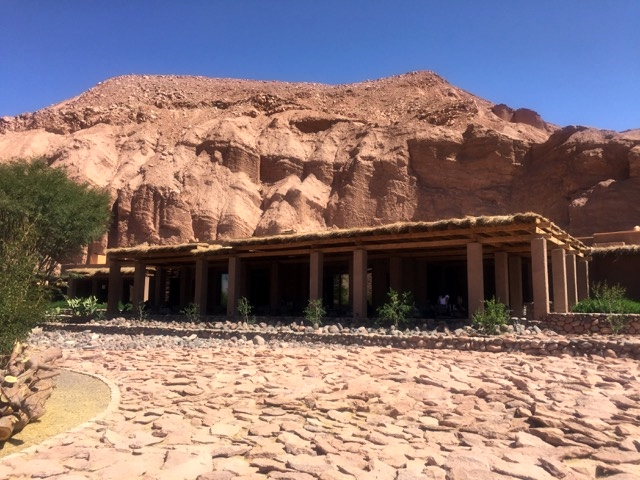 hotel-alto-atacama-desert-lodge-spa-14
