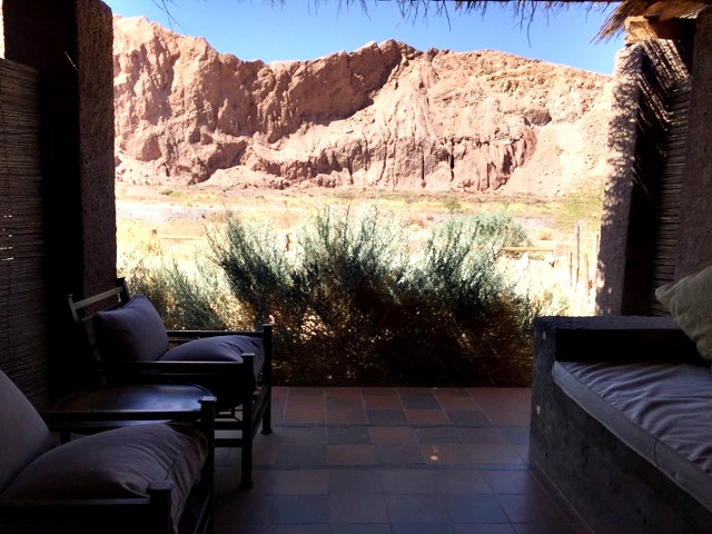 hotel-alto-atacama-desert-lodge-spa-16