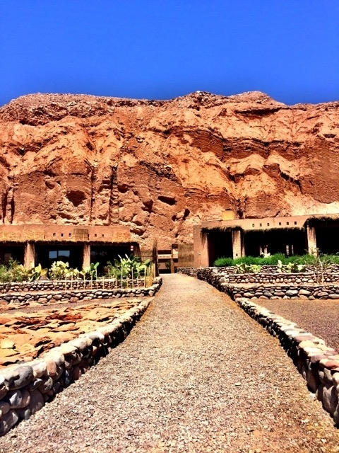 hotel-alto-atacama-desert-lodge-spa-19