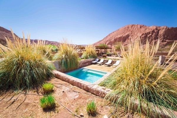 hotel-alto-atacama-desert-lodge-spa-20