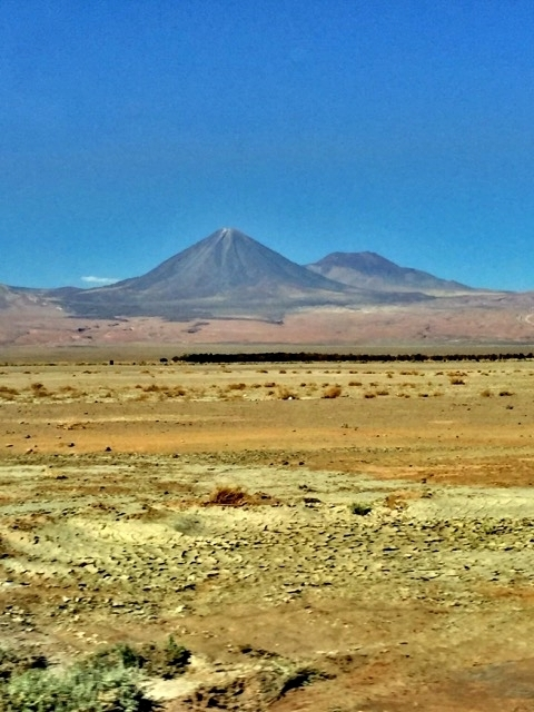 hotel-alto-atacama-desert-lodge-spa-21