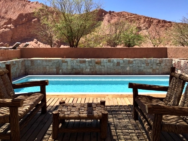 hotel-alto-atacama-desert-lodge-spa-23