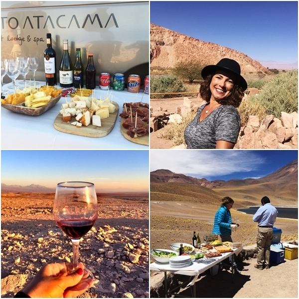 hotel-alto-atacama-desert-lodge-spa-6