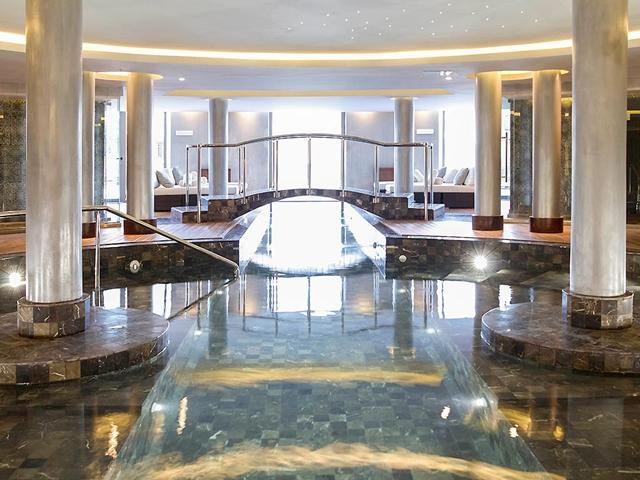 hotel-sofitel-montevideu-cassino-carrasco-spa-12