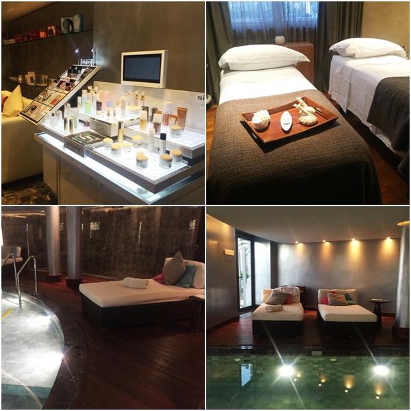 hotel-sofitel-montevideu-cassino-carrasco-spa-13