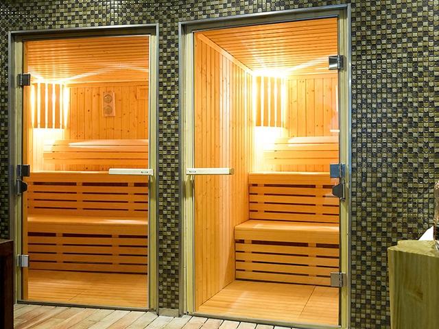 hotel-sofitel-montevideu-cassino-carrasco-spa-14