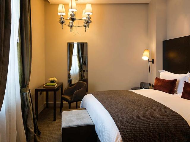 hotel-sofitel-montevideu-cassino-carrasco-spa-15