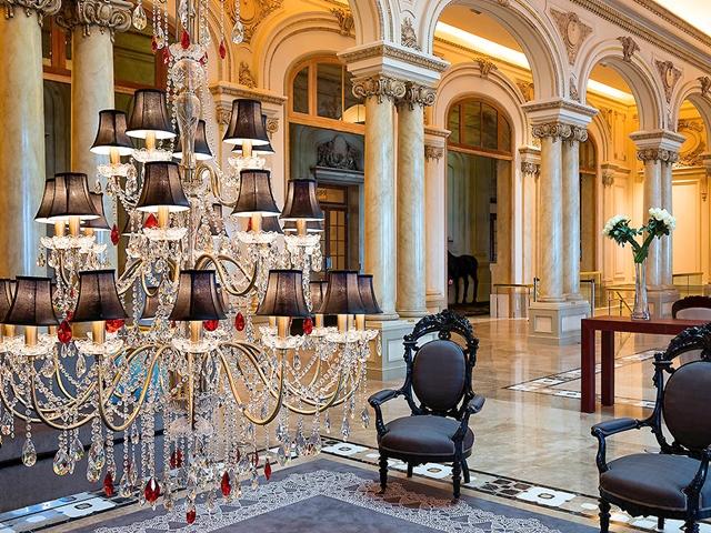 hotel-sofitel-montevideu-cassino-carrasco-spa-23