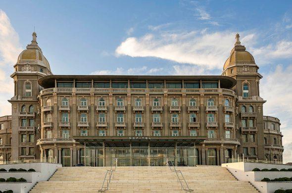 hotel-sofitel-montevideu-cassino-carrasco-spa-25