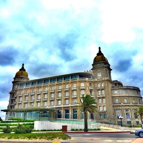 hotel-sofitel-montevideu-cassino-carrasco-spa-3