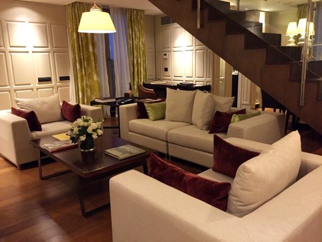 hotel-sofitel-montevideu-cassino-carrasco-spa-8