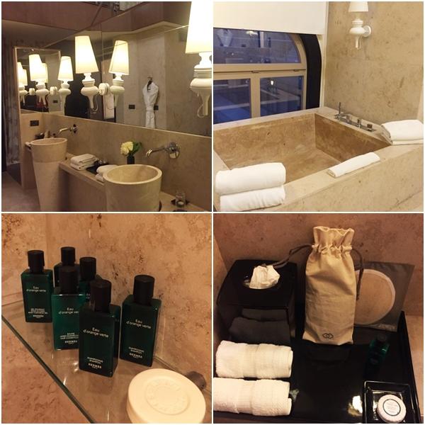 hotel-sofitel-montevideu-cassino-carrasco-spa-9