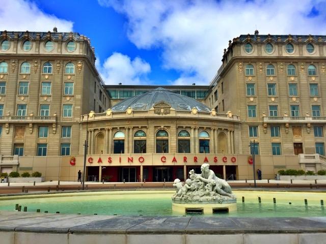 hotel-sofitel-montevideu-cassino-carrasco-spa