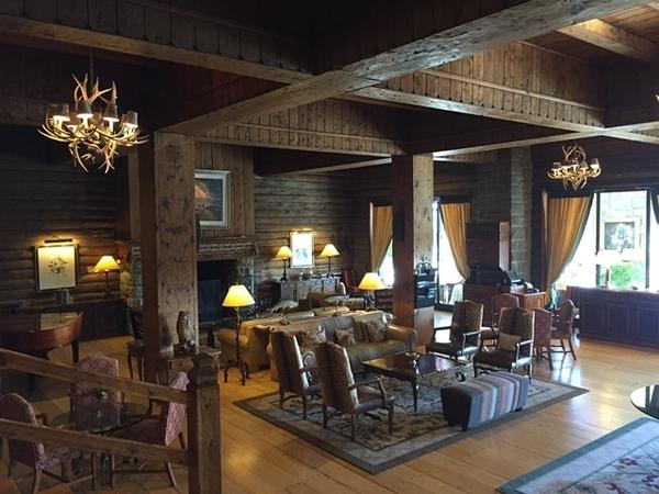 llao-llao-hotel-resort-golf-spa-em-bariloche-11