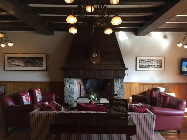 llao-llao-hotel-resort-golf-spa-em-bariloche-19