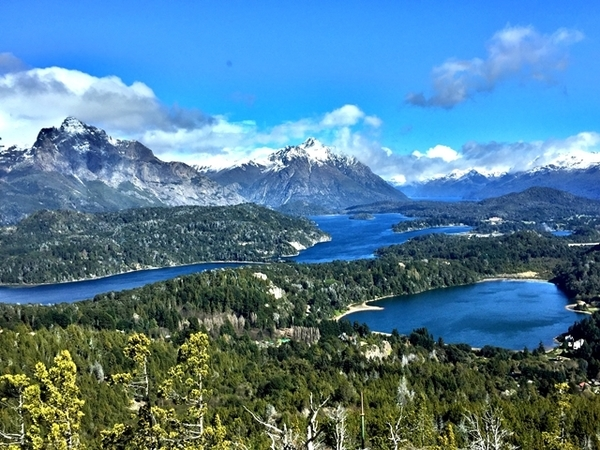 llao-llao-hotel-resort-golf-spa-em-bariloche-2