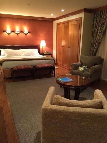 llao-llao-hotel-resort-golf-spa-em-bariloche-6