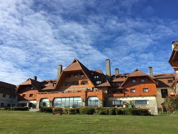 llao-llao-hotel-resort-golf-spa-em-bariloche-9