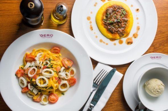 menu-executivo-nos-restaurantes-do-rio-17