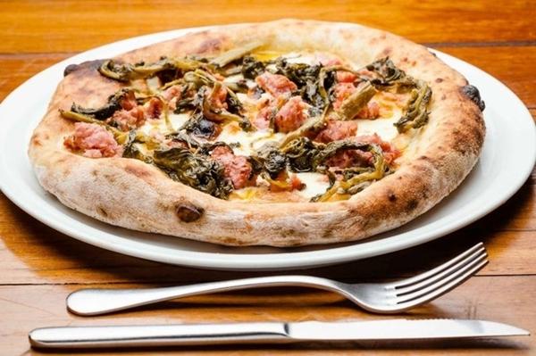novidades-nas-pizzarias-do-rio-2