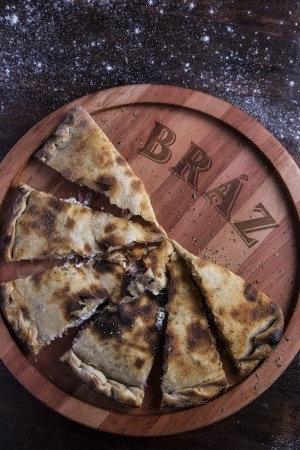 novidades-nas-pizzarias-do-rio-6