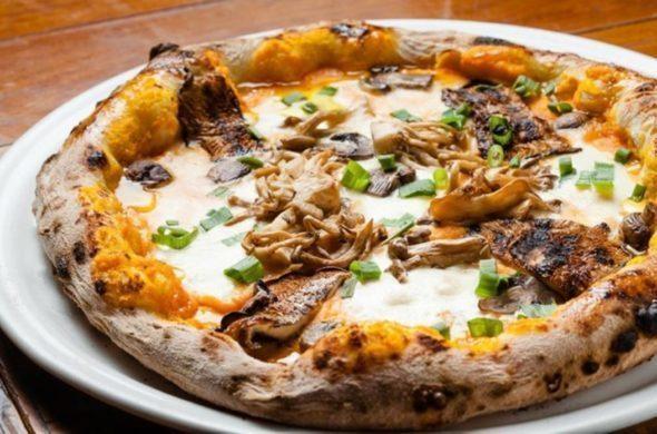 novidades-nas-pizzarias-do-rio-7