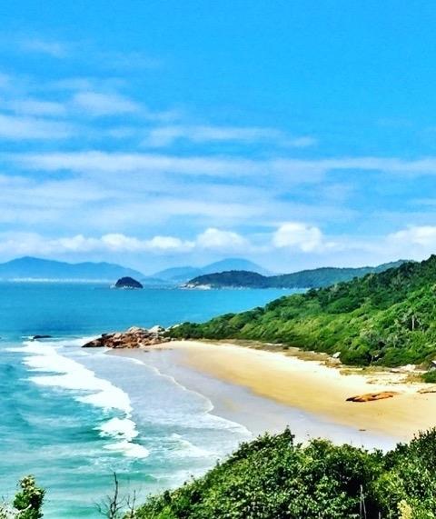ponta-dos-ganchos-um-dos-melhores-hoteis-do-brasil-16