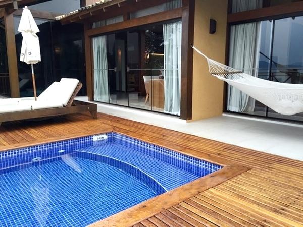 ponta-dos-ganchos-um-dos-melhores-hoteis-do-brasil-24