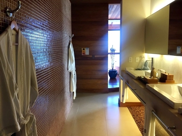 ponta-dos-ganchos-um-dos-melhores-hoteis-do-brasil-27