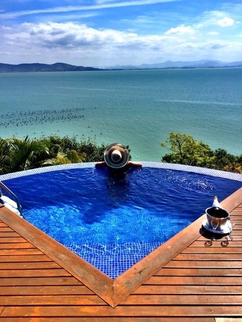 ponta-dos-ganchos-um-dos-melhores-hoteis-do-brasil-29