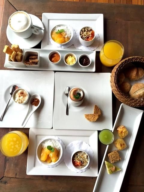 ponta-dos-ganchos-um-dos-melhores-hoteis-do-brasil-5