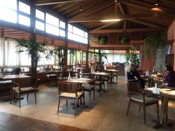 ponta-dos-ganchos-um-dos-melhores-hoteis-do-brasil-8