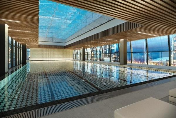 shangri-la-hotels-apresenta-novidades-em-almoco-no-fasano-al-mare-2