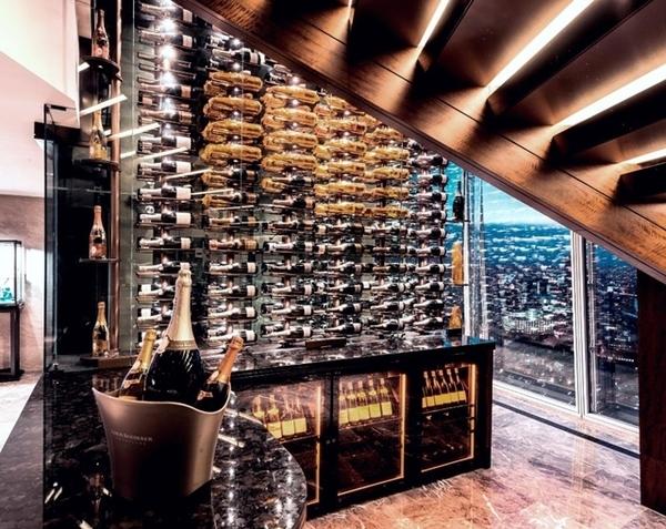 shangri-la-hotels-apresenta-novidades-em-almoco-no-fasano-al-mare