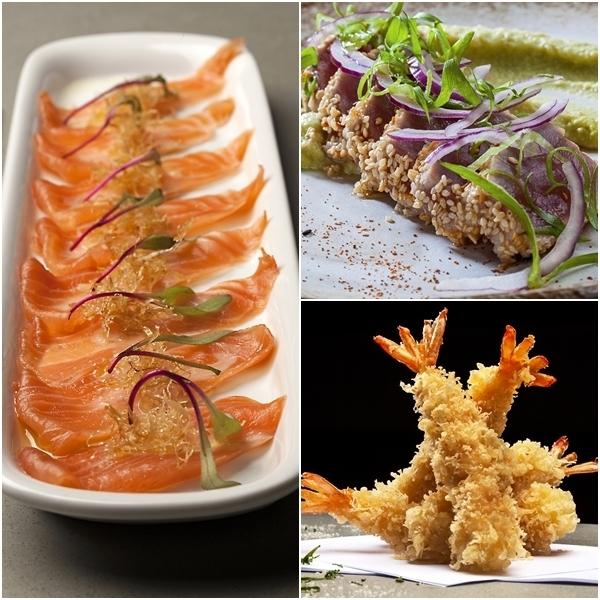 soy-novo-restaurante-japones-em-copacabana-3