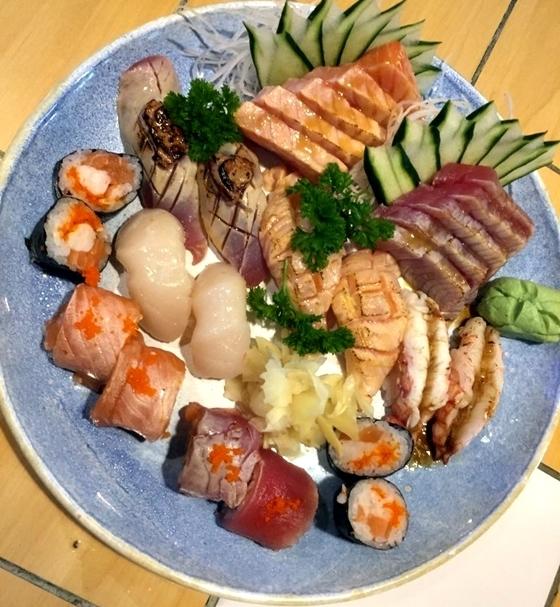 soy-novo-restaurante-japones-em-copacabana-4