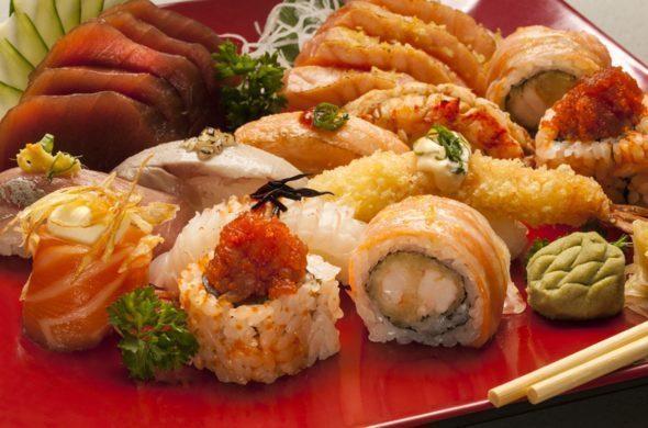 soy-novo-restaurante-japones-em-copacabana-5