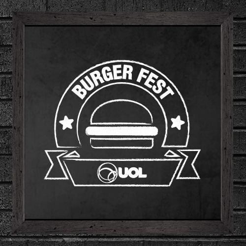 burger-fest-rio-de-janeiro-11