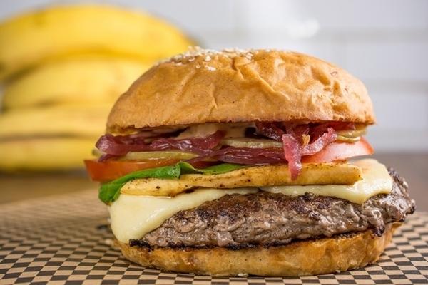 Burger Fest Rio de Janeiro