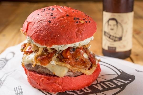 burger-fest-rio-de-janeiro-3