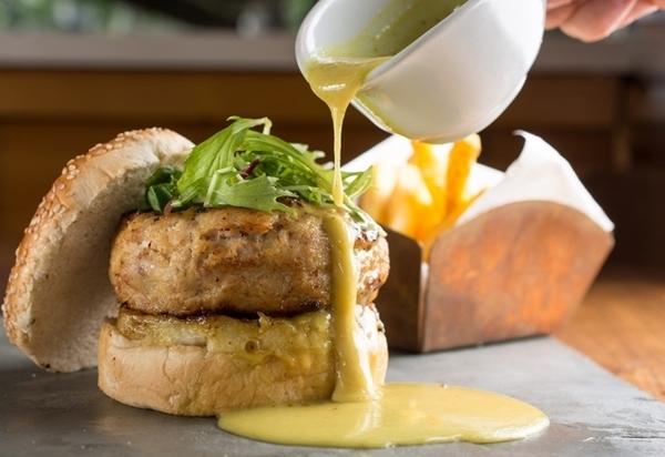 burger-fest-rio-de-janeiro-4