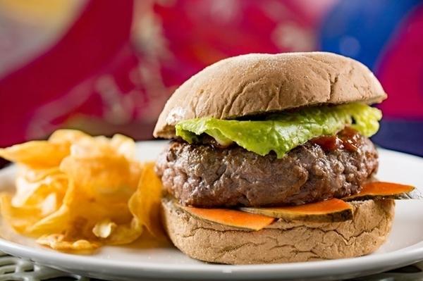 burger-fest-rio-de-janeiro-5