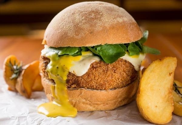 burger-fest-rio-de-janeiro-6