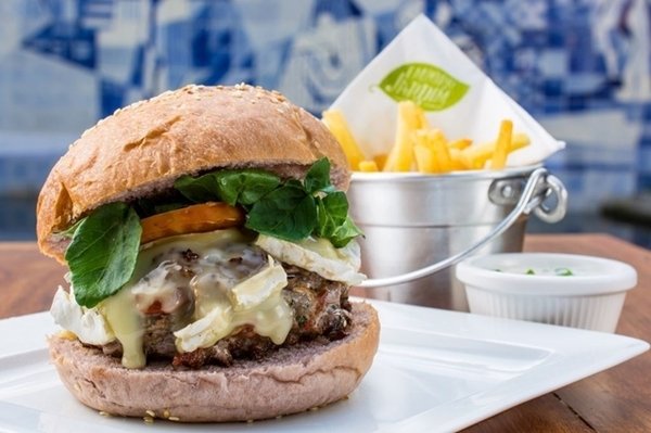 burger-fest-rio-de-janeiro-7